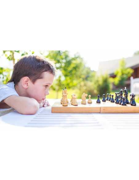 Tratamiento de las funciones ejecutivas en neuropsicología infantojuvenil